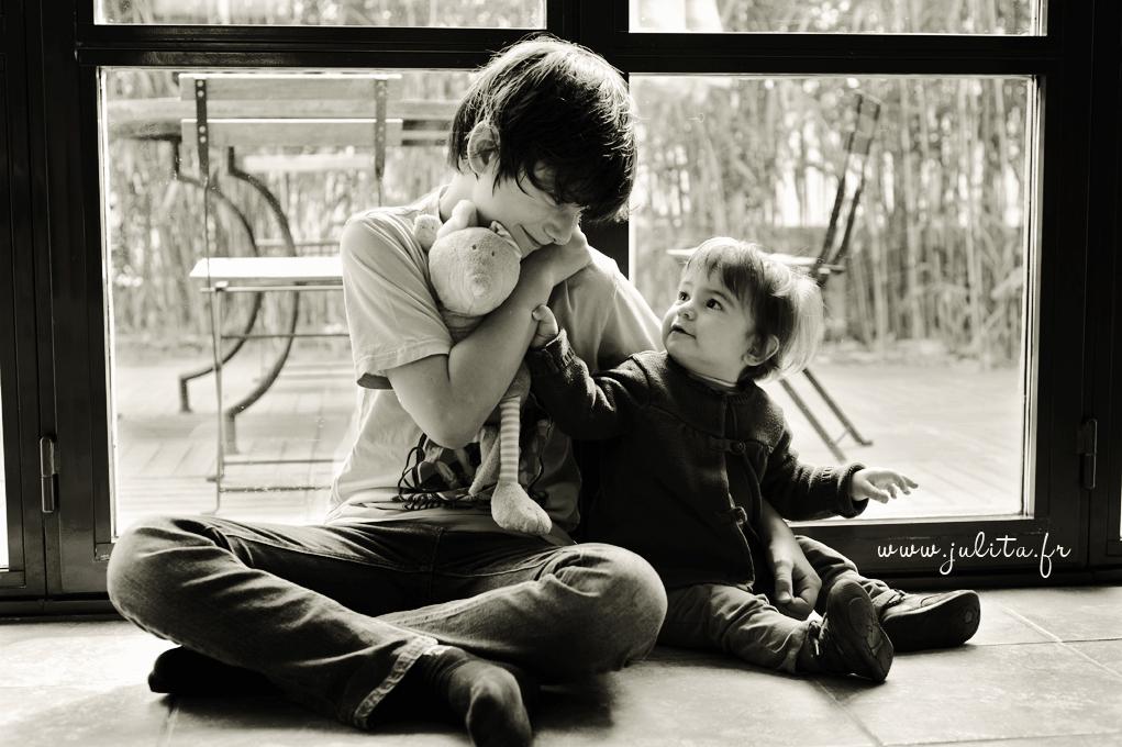 photo-enfant