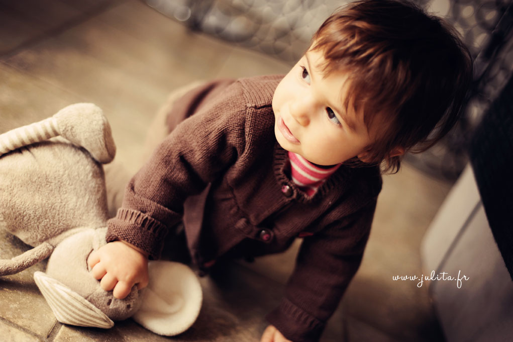 photographe enfant hérault