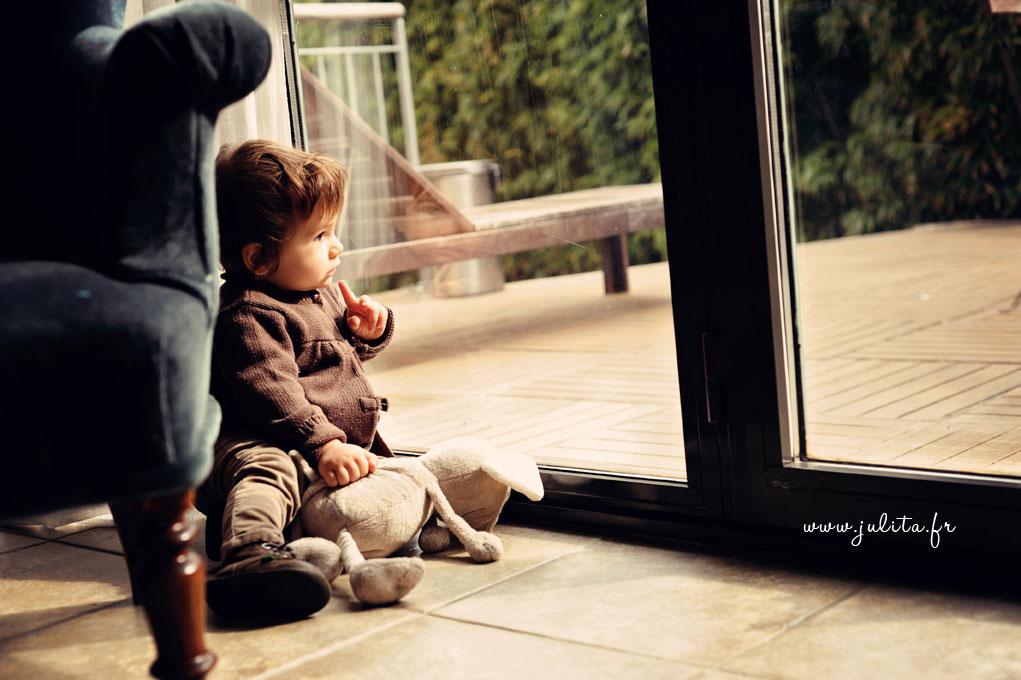 photographe enfant herault