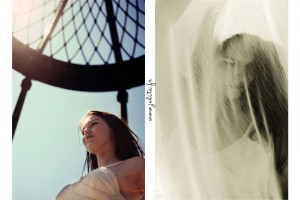 julia munoz photographe