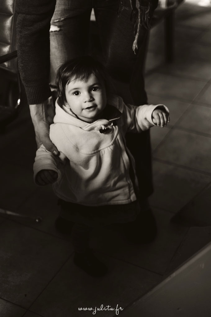 enfant paris photographe
