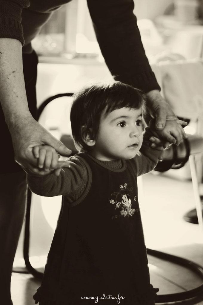 paris bébé photographe