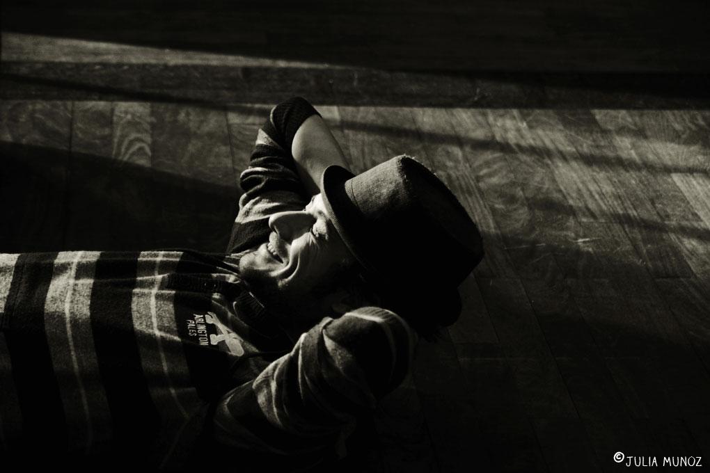 photographe plateau julia munoz
