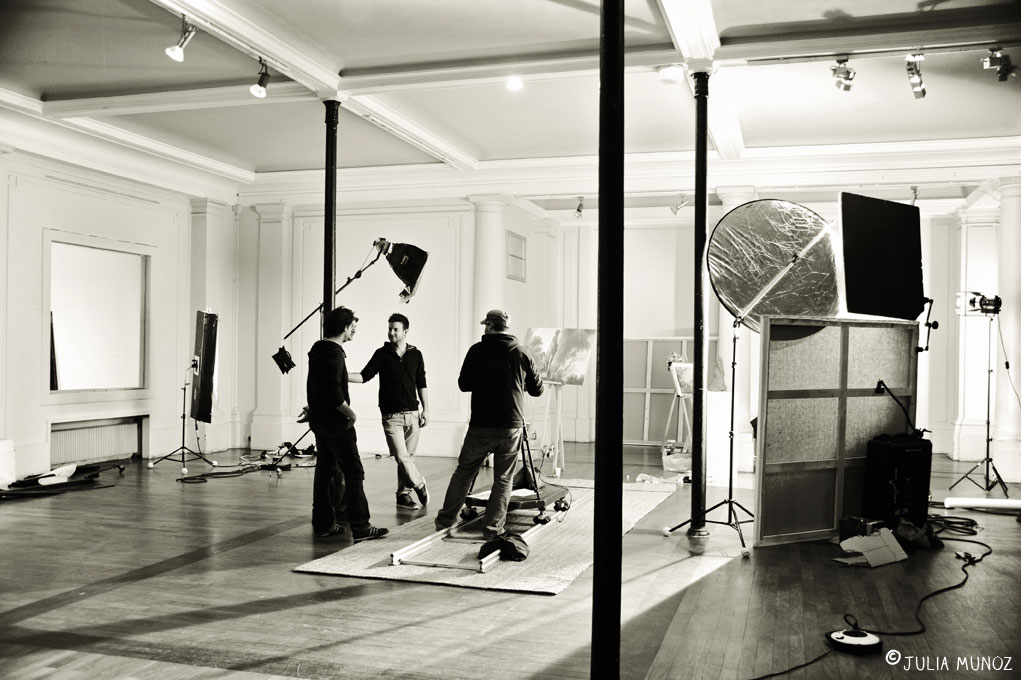 tournage paris salle gaveau