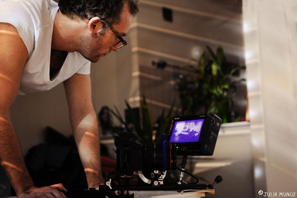 paris photographe tournage cinema
