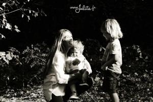 photographe paris enfant