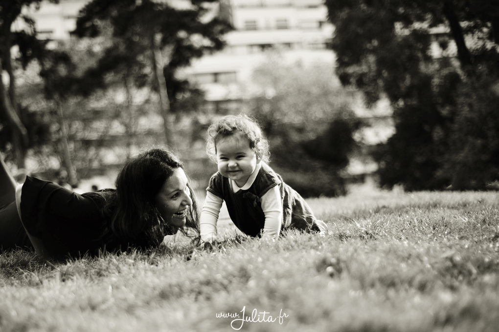 enfant paris photographe
