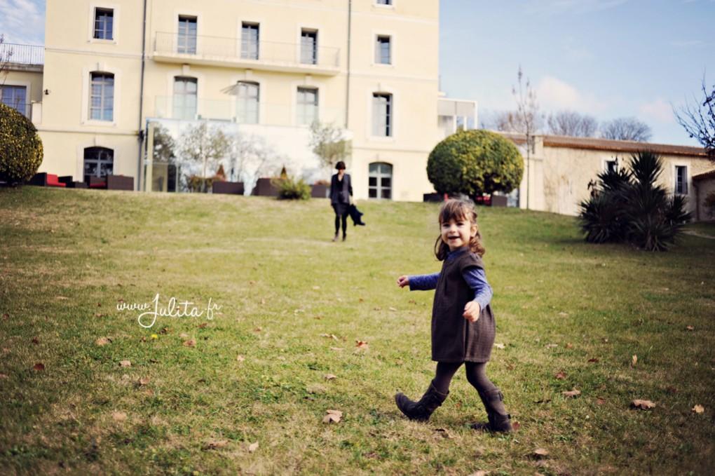 montpellier photographe enfant