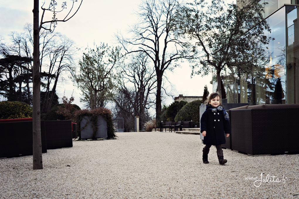 hérault photographe enfant