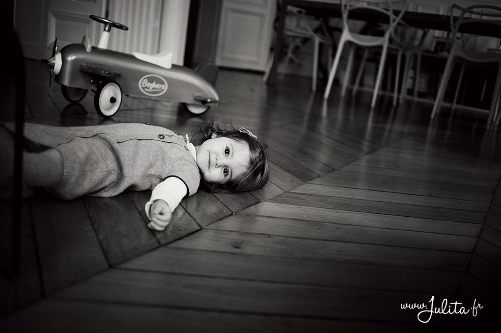 enfant paris photographe lifestyle