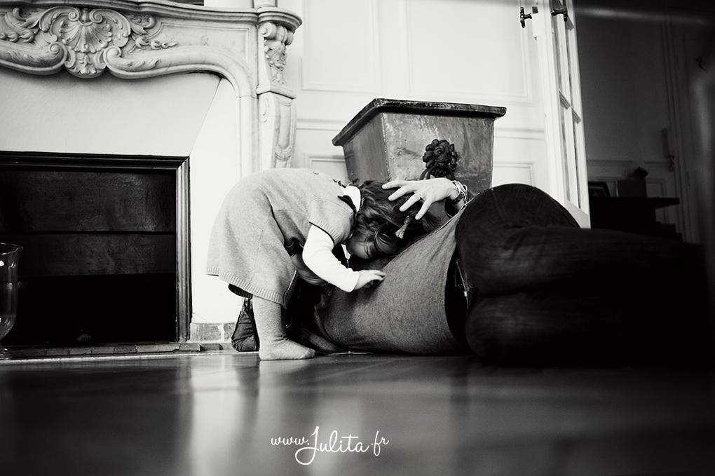 photographe paris famille julita