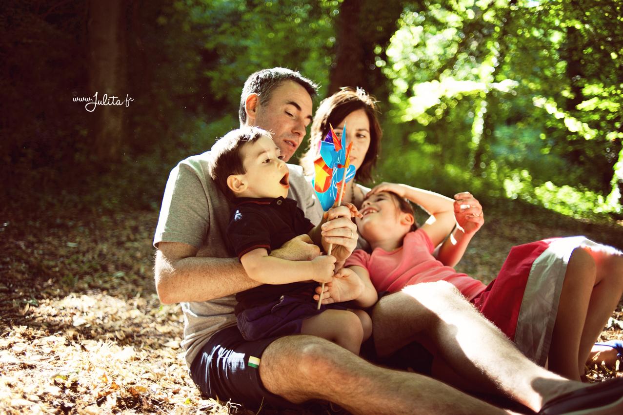 photographe famille ile de france