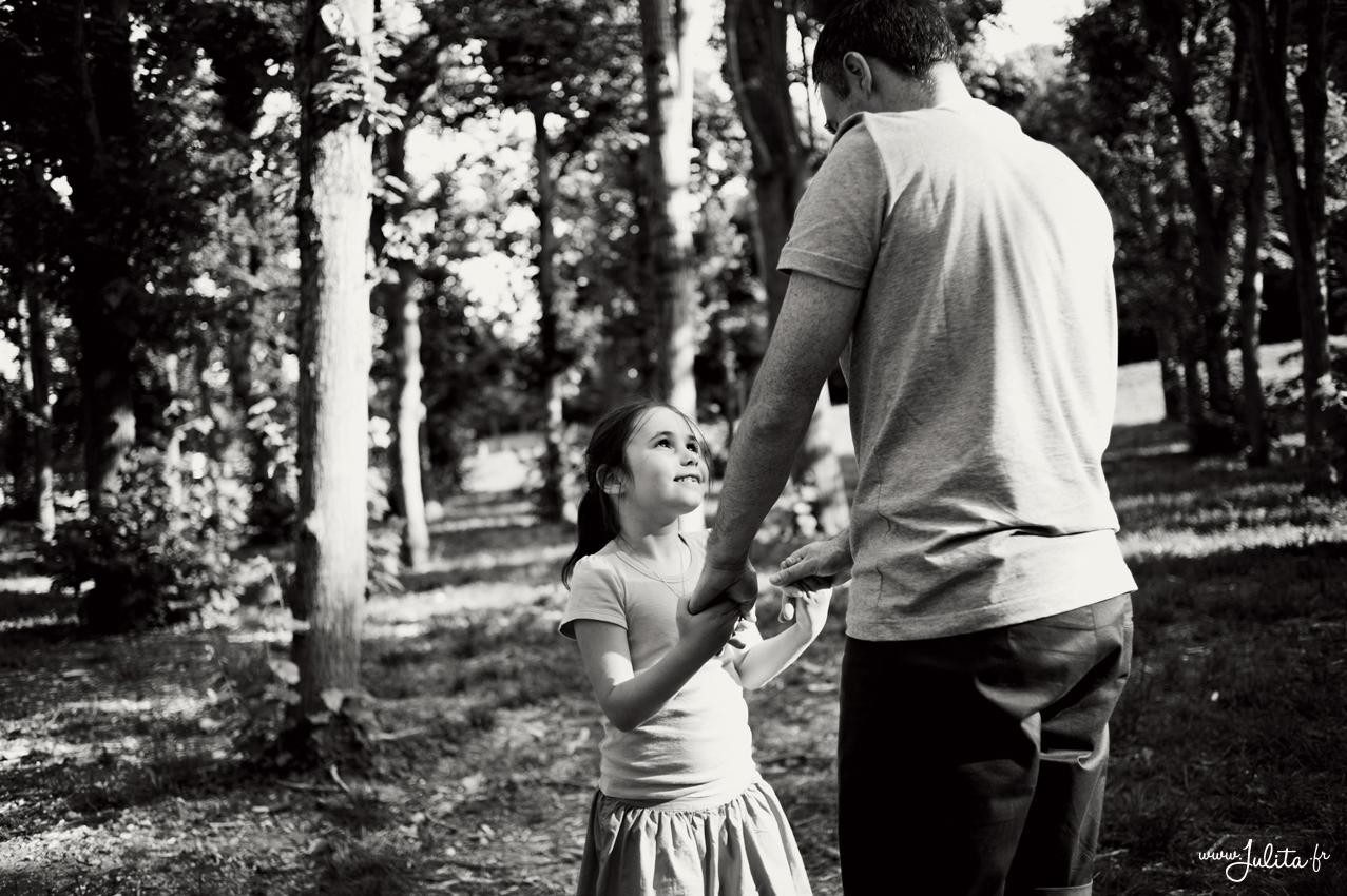 ile de france famille photographe